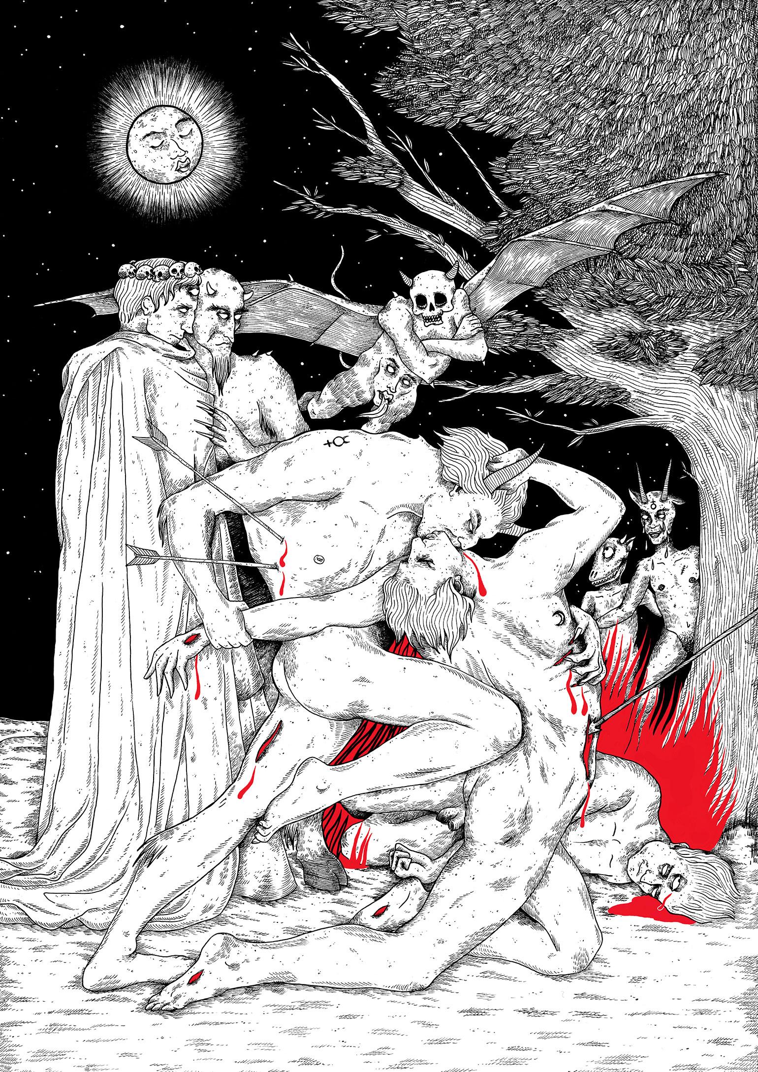 La-Satanee_Dante-et-Virgile