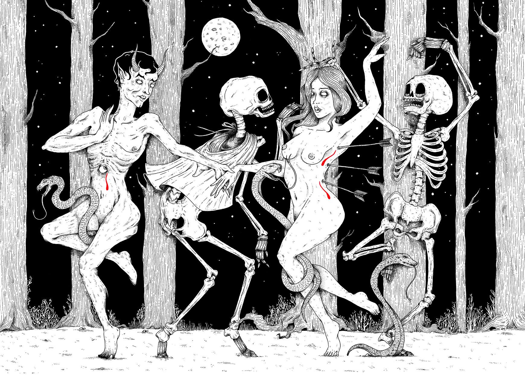 La-Satanee_Danse-Macabre